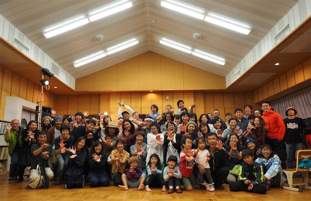 f:id:shima_asari309:20170216201622j:image