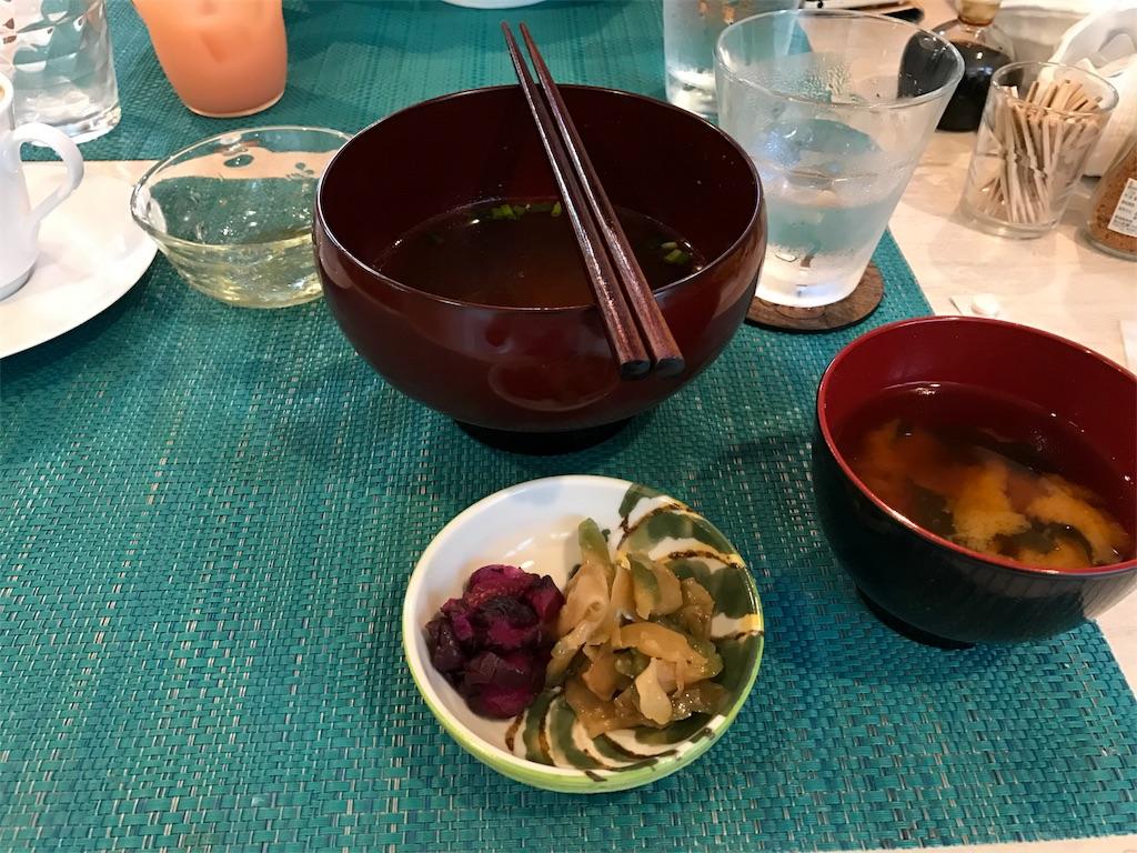 f:id:shima_asari309:20170218171009j:image