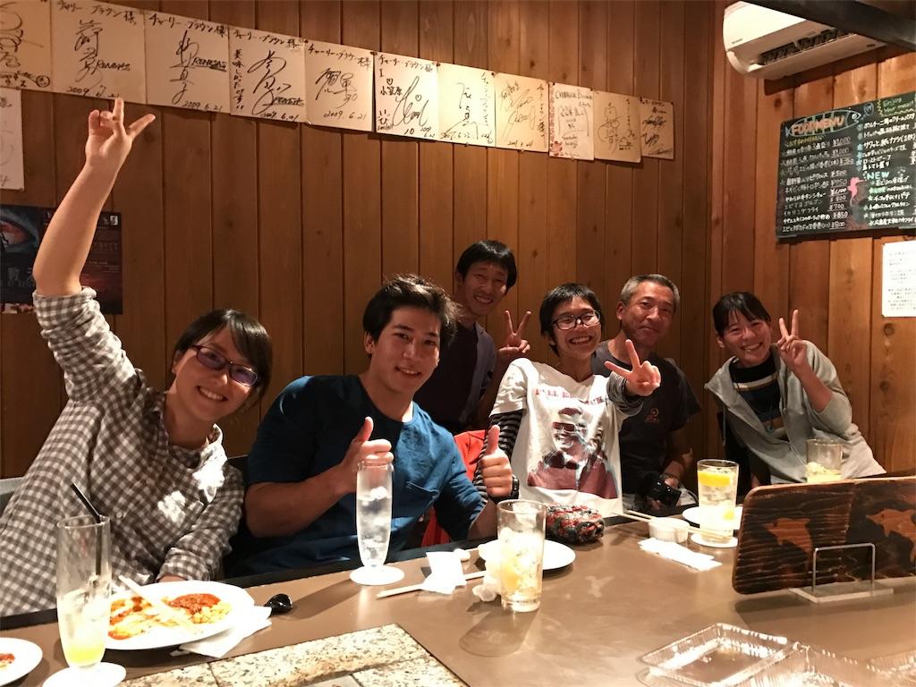 f:id:shima_asari309:20170223200846j:image