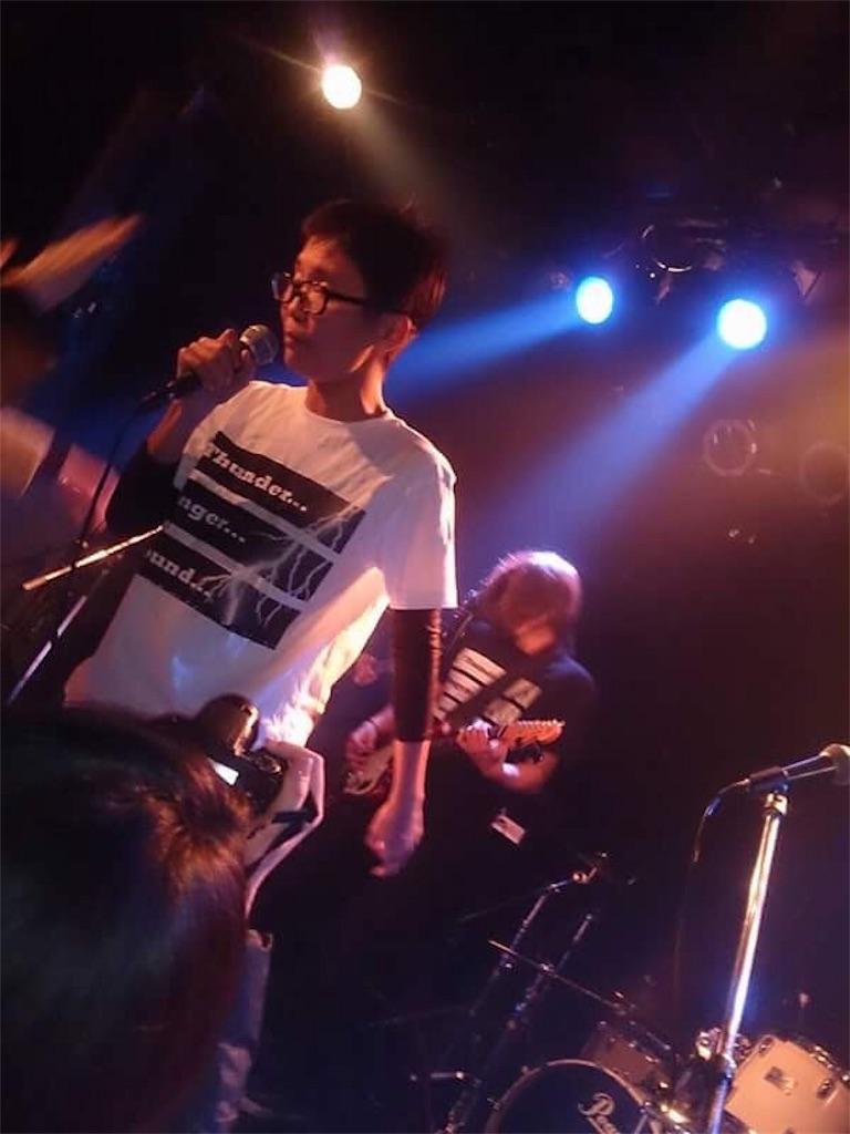 f:id:shima_asari309:20170223202438j:image