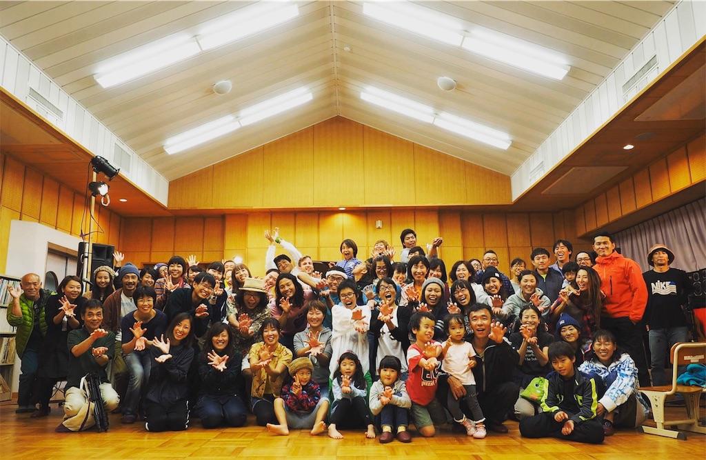 f:id:shima_asari309:20180505045653j:image
