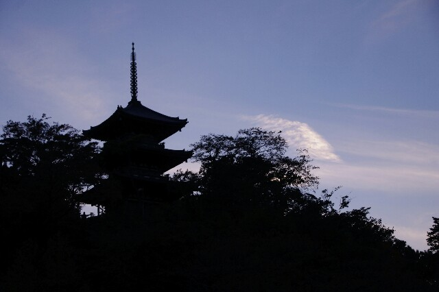 f:id:shima_aya:20170117030416j:image