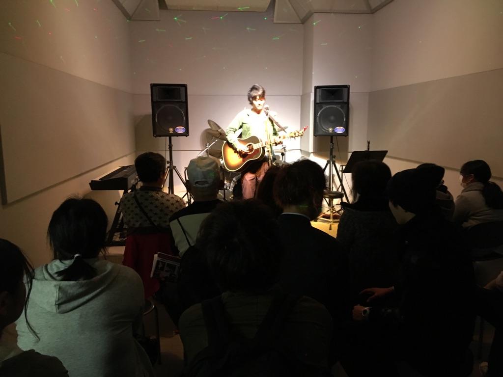 f:id:shima_c_abeno:20161124182216j:plain