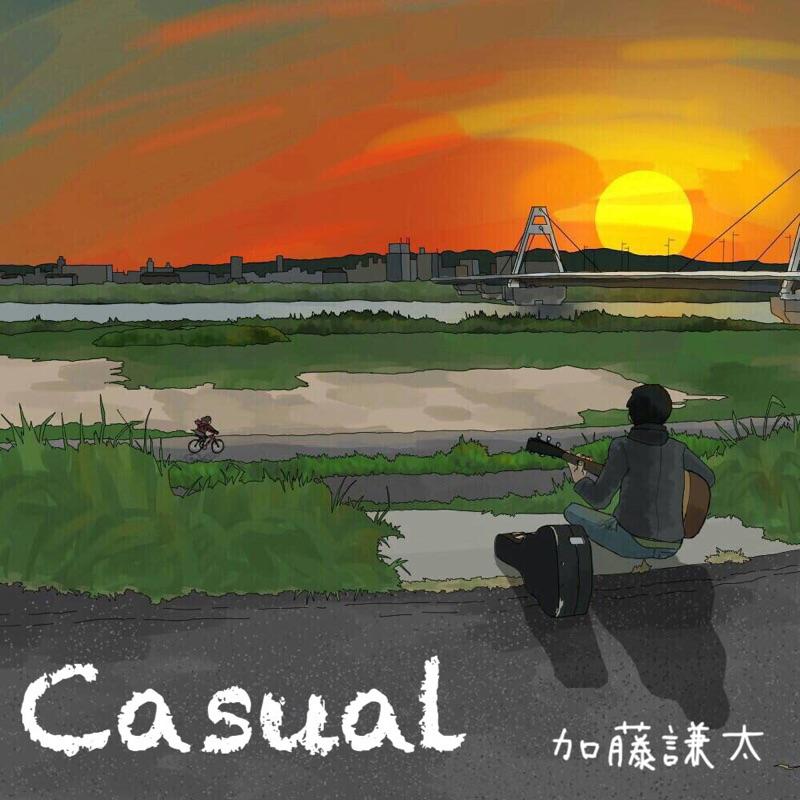 f:id:shima_c_abeno:20161214131817j:plain
