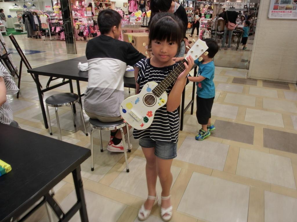 f:id:shima_c_abeno:20170818204715j:plain