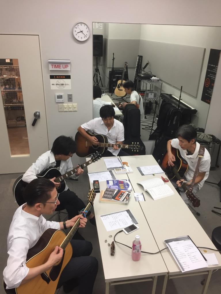 f:id:shima_c_aeonfunabashi:20161004094104p:plain