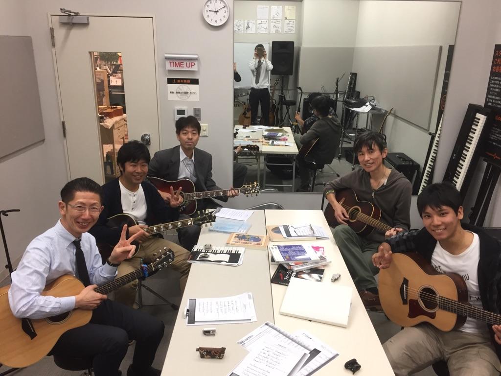 f:id:shima_c_aeonfunabashi:20161028173800j:plain