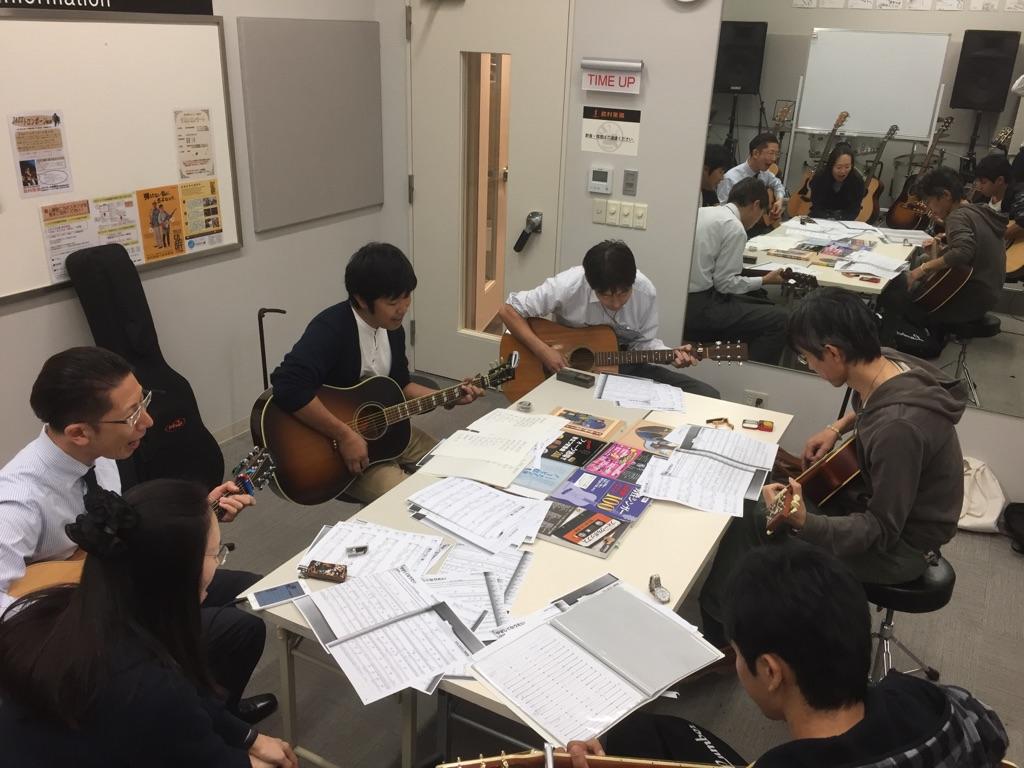 f:id:shima_c_aeonfunabashi:20161028173834j:plain