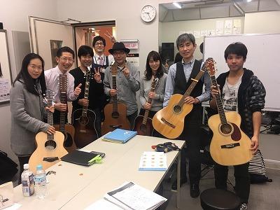 f:id:shima_c_aeonfunabashi:20170106221009j:plain