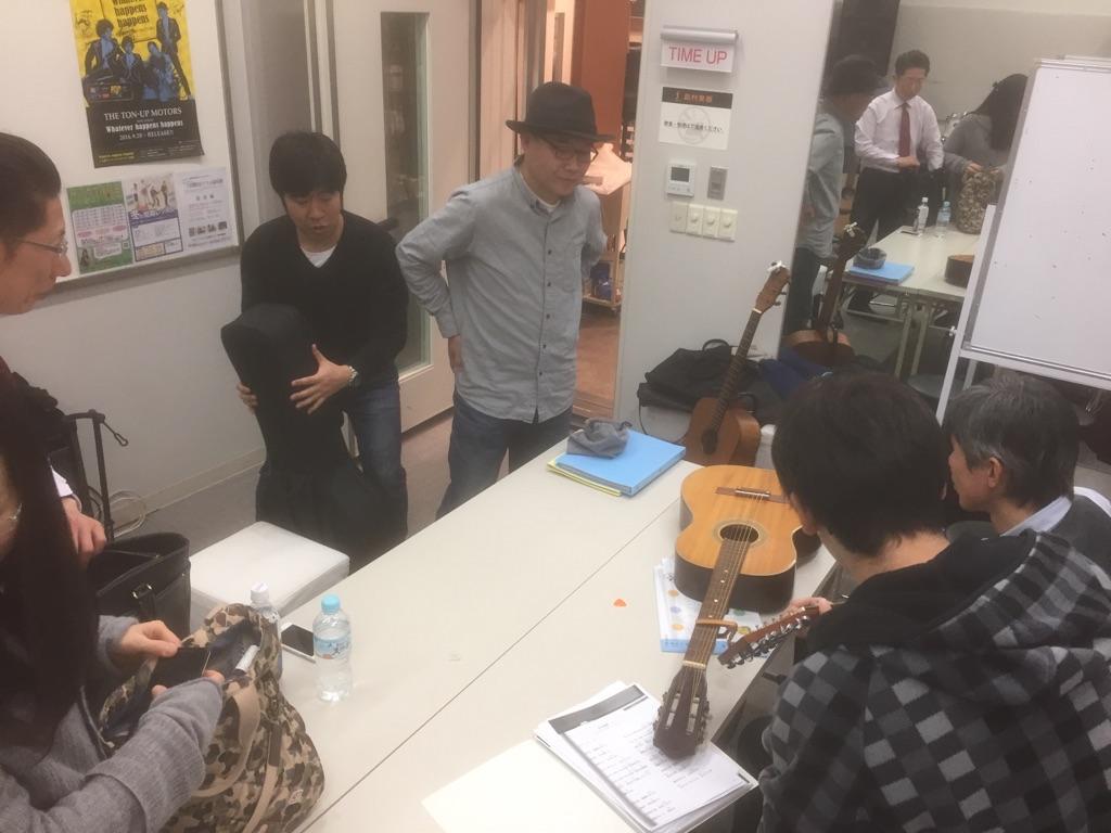 f:id:shima_c_aeonfunabashi:20170113202733j:plain