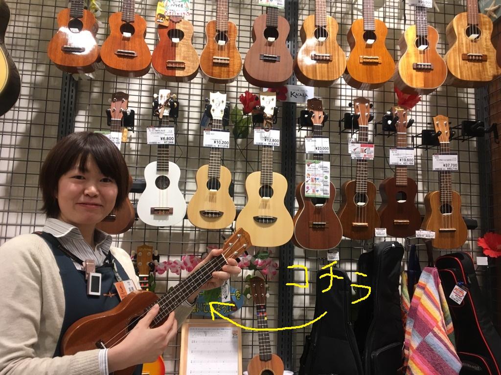 f:id:shima_c_aeonfunabashi:20170122193703j:plain