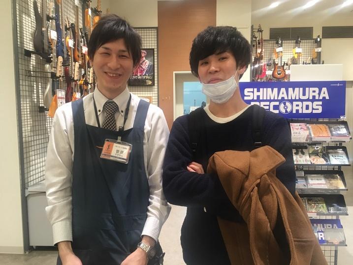 f:id:shima_c_aeonfunabashi:20170127220014j:plain