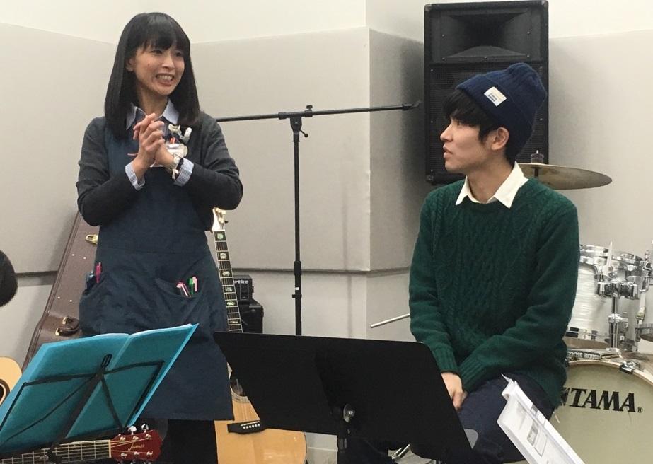f:id:shima_c_aeonfunabashi:20170209094737j:plain