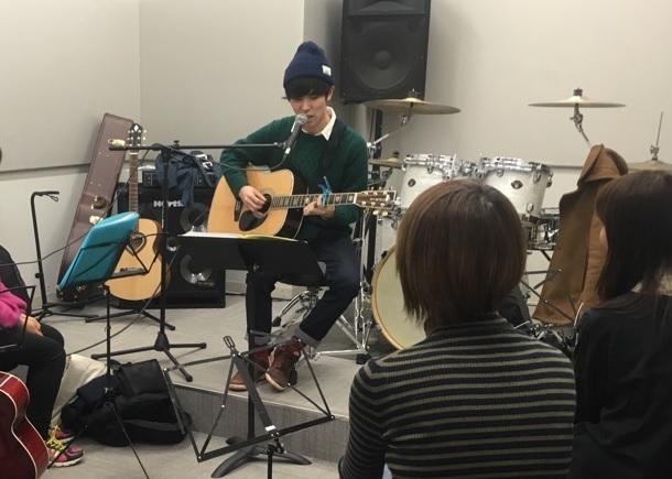 f:id:shima_c_aeonfunabashi:20170209095720j:plain