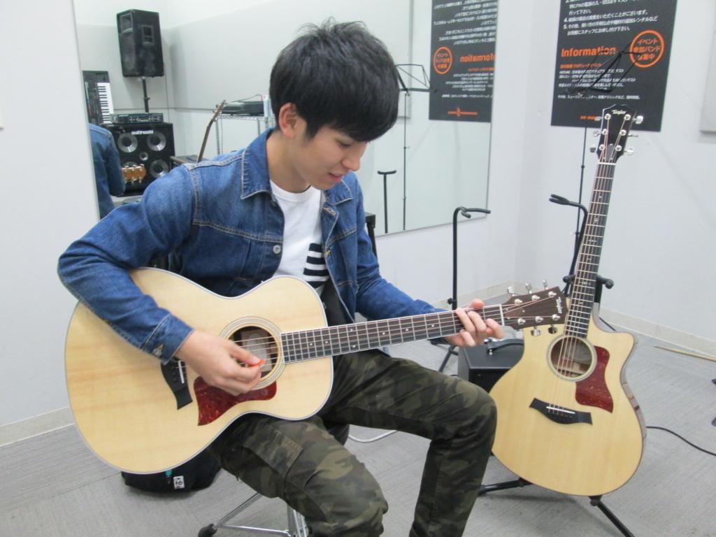 f:id:shima_c_aeonfunabashi:20171018223934j:plain