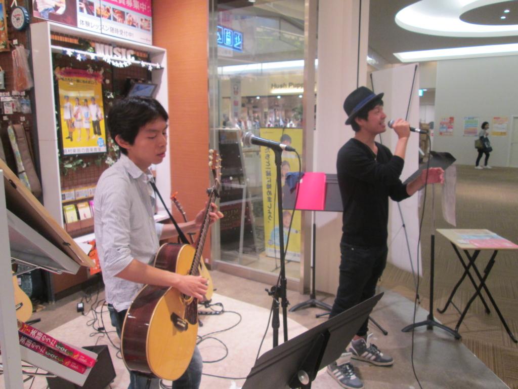 f:id:shima_c_aeonfunabashi:20171021191330j:plain