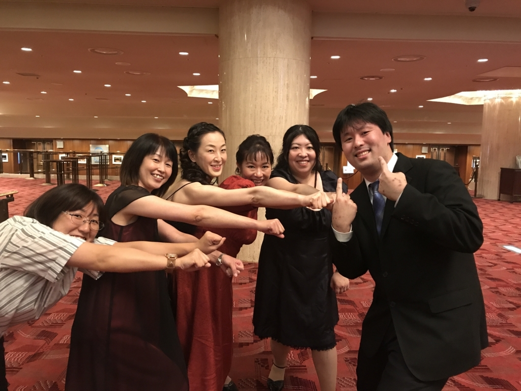 f:id:shima_c_akabane:20171012171725j:plain