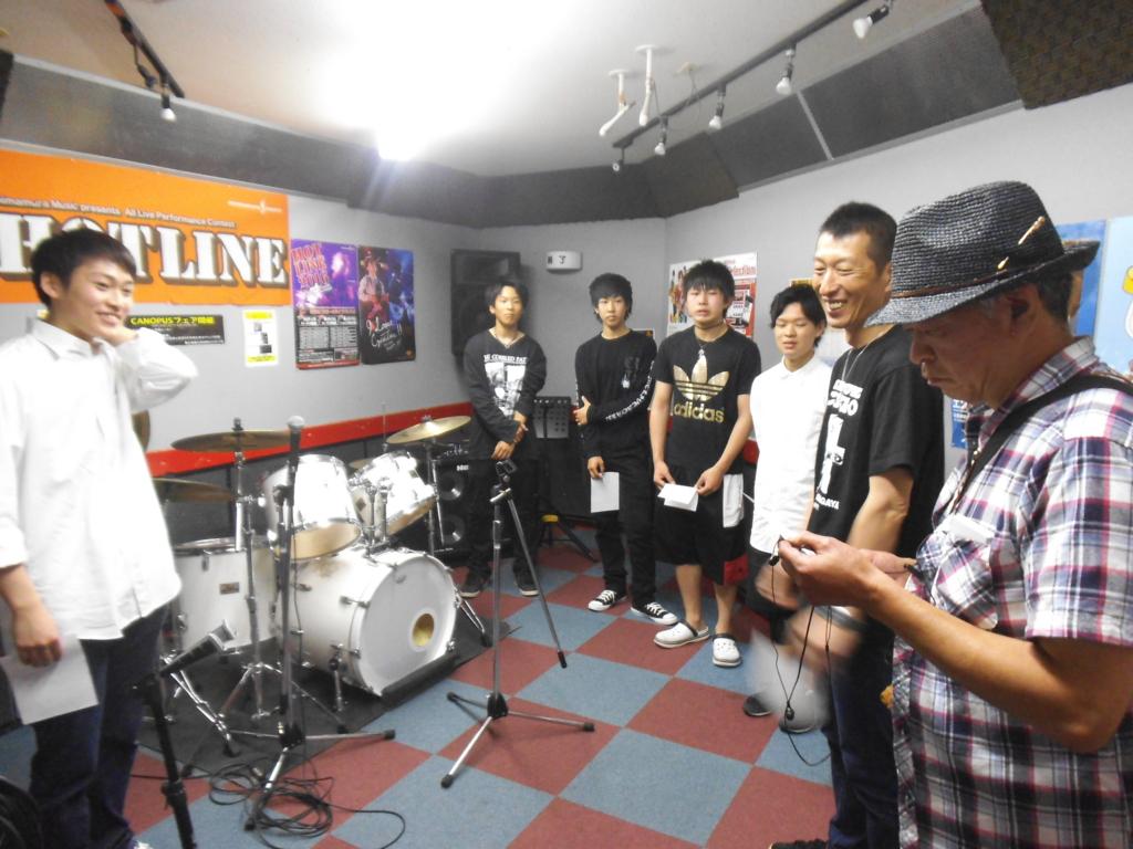 f:id:shima_c_akita:20160620161445j:plain