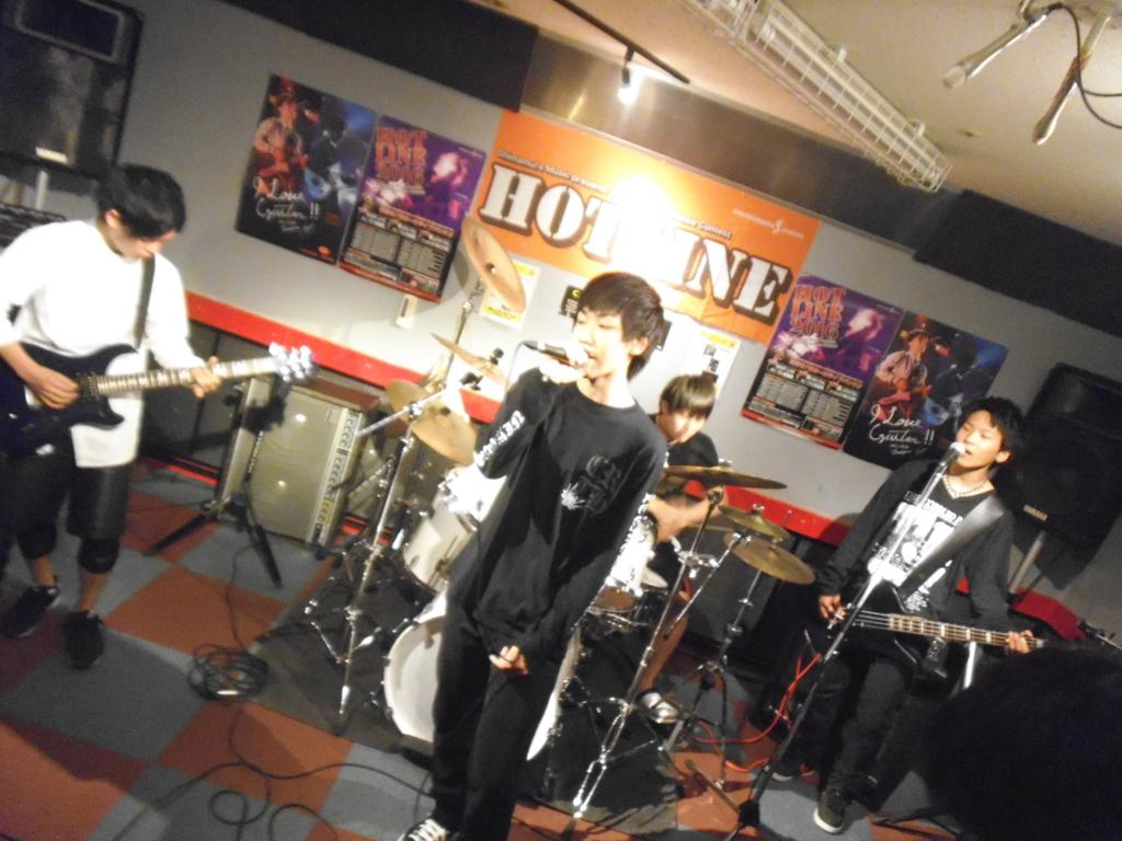 f:id:shima_c_akita:20160620173350j:plain
