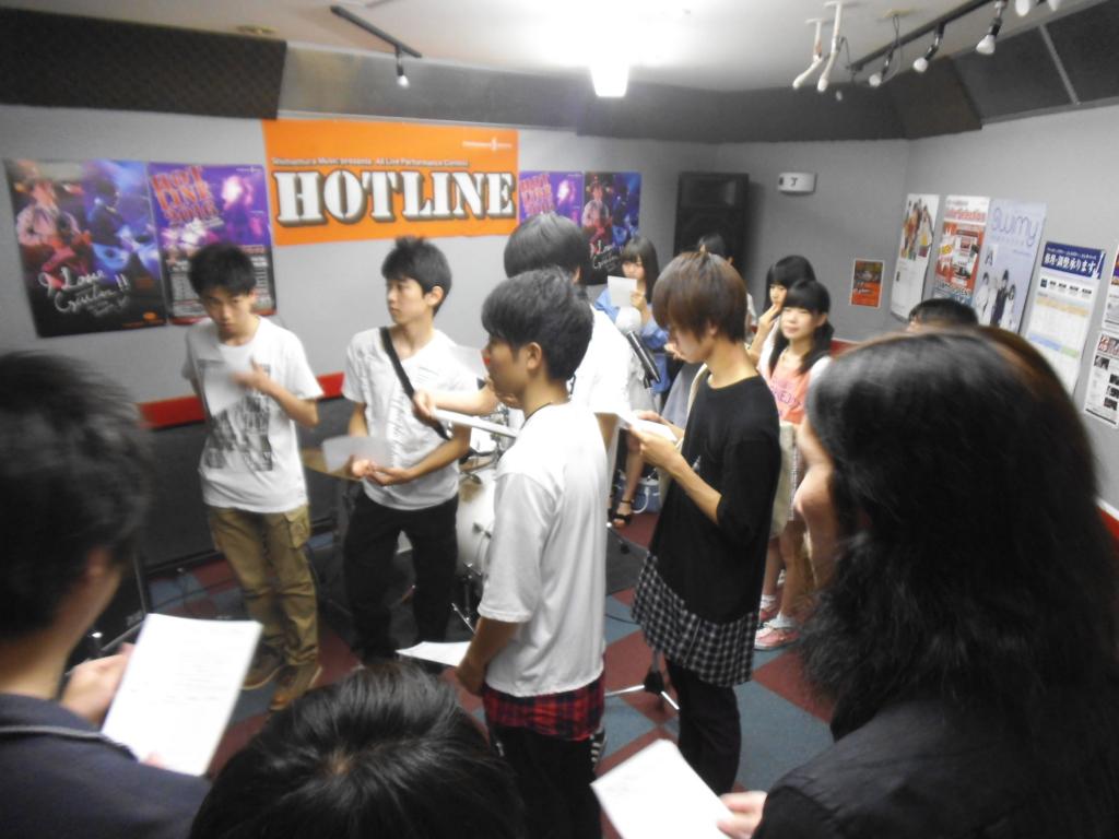 f:id:shima_c_akita:20160706130607j:plain