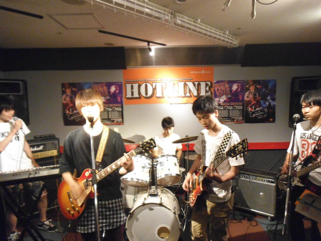 f:id:shima_c_akita:20160706152610j:plain