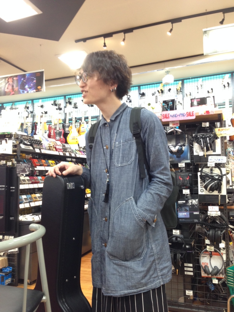 f:id:shima_c_akita:20160707173656j:plain