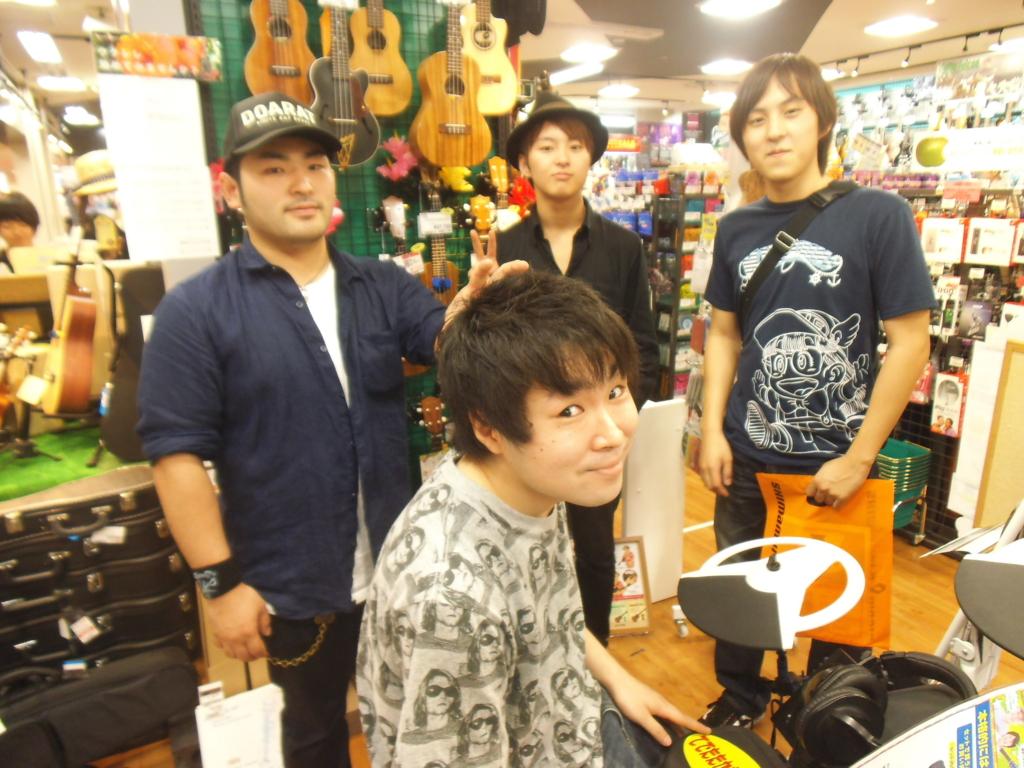 f:id:shima_c_akita:20160719160149j:plain