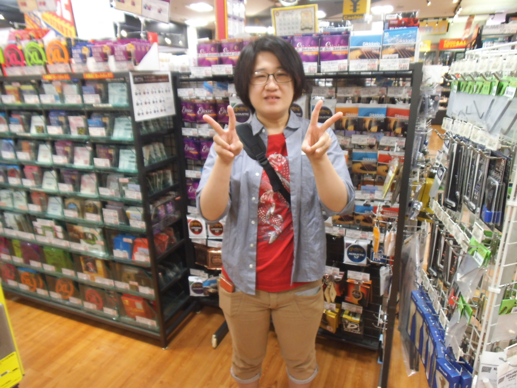 f:id:shima_c_akita:20160719160742j:plain