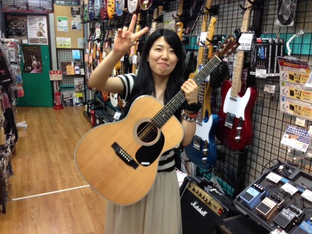 f:id:shima_c_akita:20160719161440j:plain