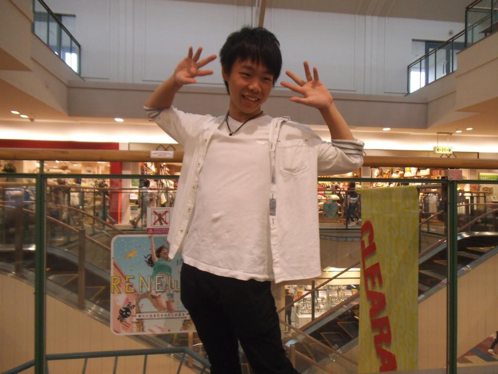 f:id:shima_c_akita:20160719161823j:plain