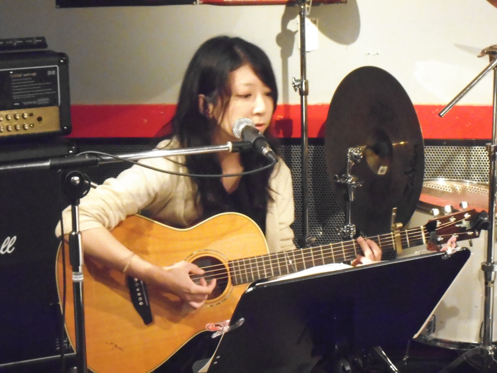 f:id:shima_c_akita:20160719162625j:plain