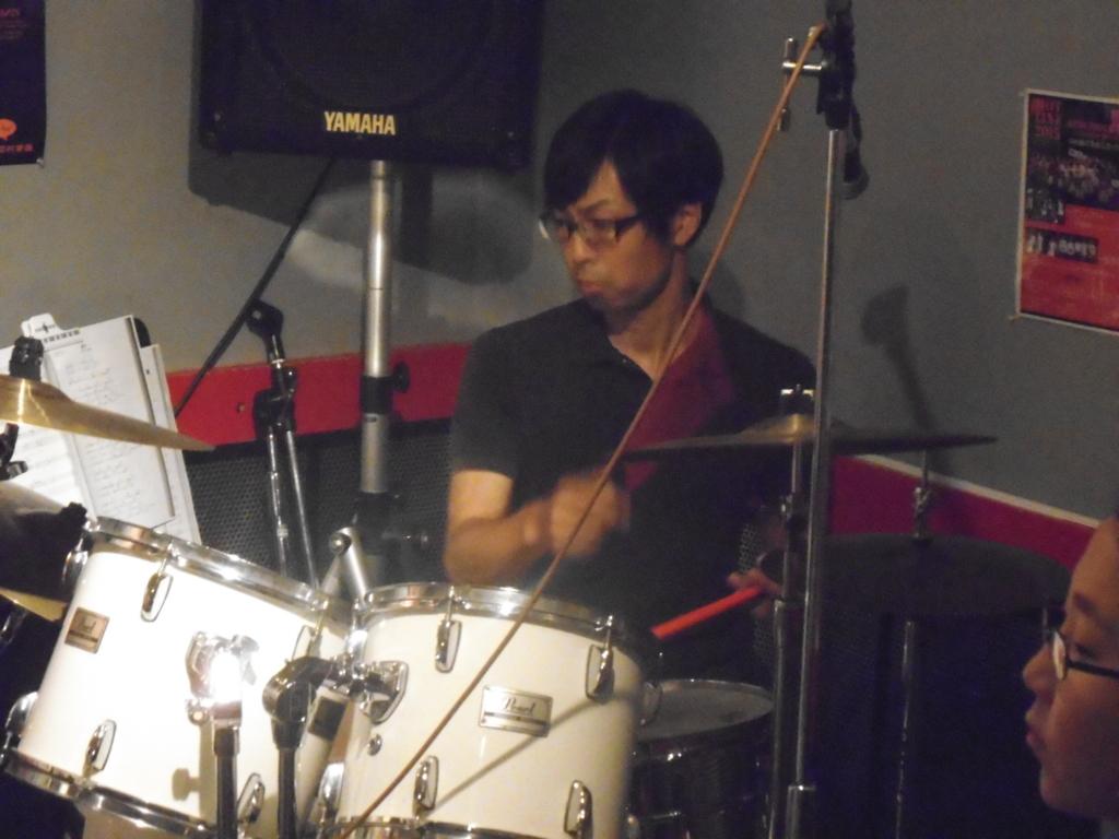 f:id:shima_c_akita:20160803114153j:plain
