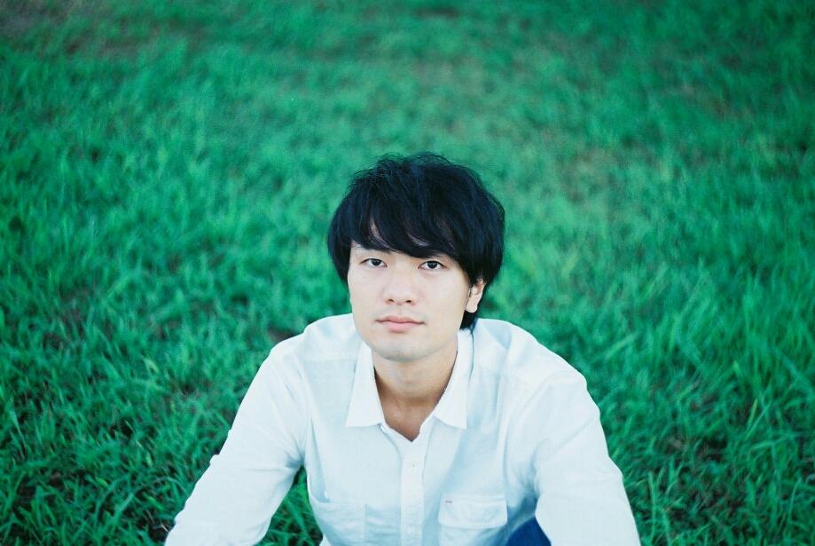 f:id:shima_c_akita:20160806142520j:plain