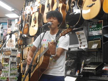 f:id:shima_c_akita:20160810195513j:plain