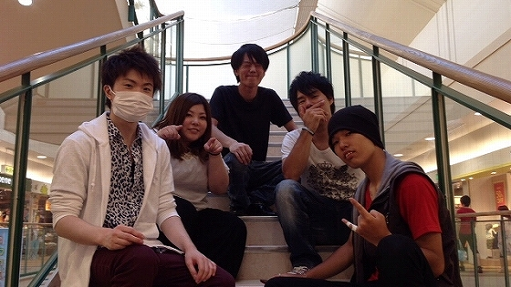 f:id:shima_c_akita:20160810203134j:plain