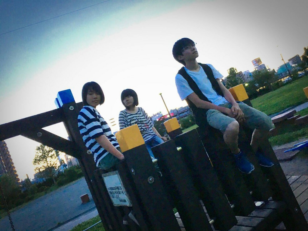 f:id:shima_c_akita:20160815102847j:plain