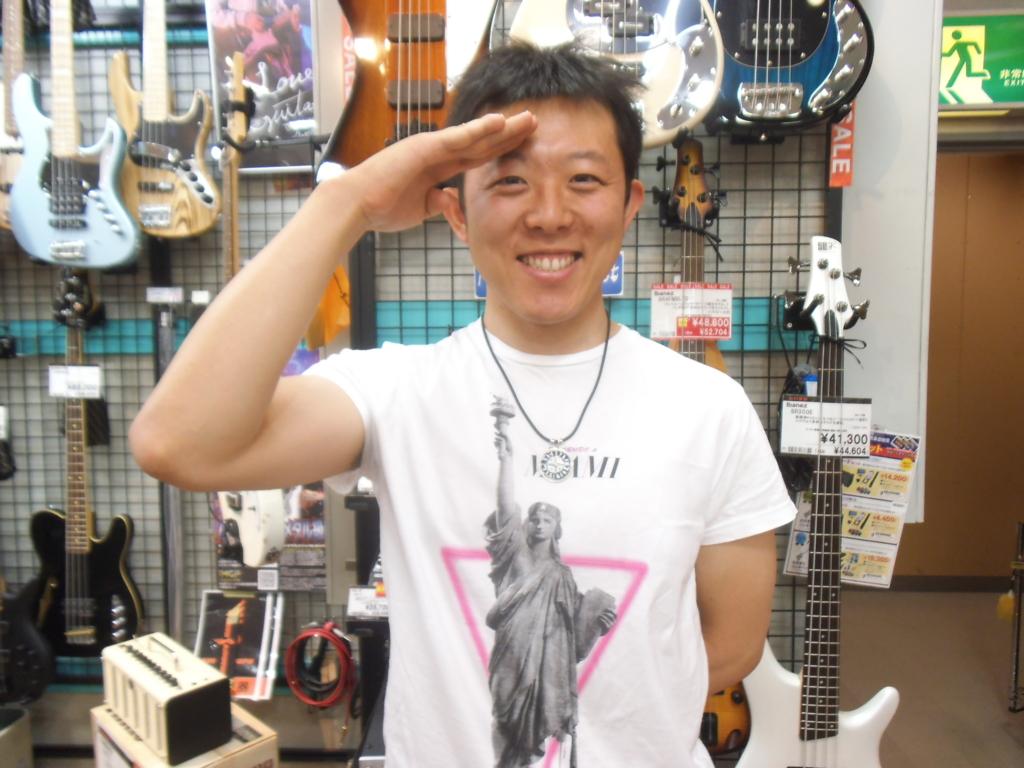 f:id:shima_c_akita:20160816175008j:plain