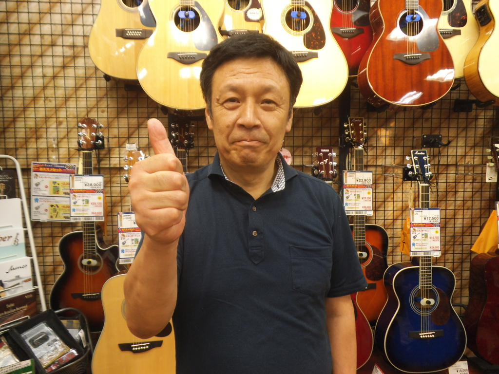 f:id:shima_c_akita:20160816184702j:plain