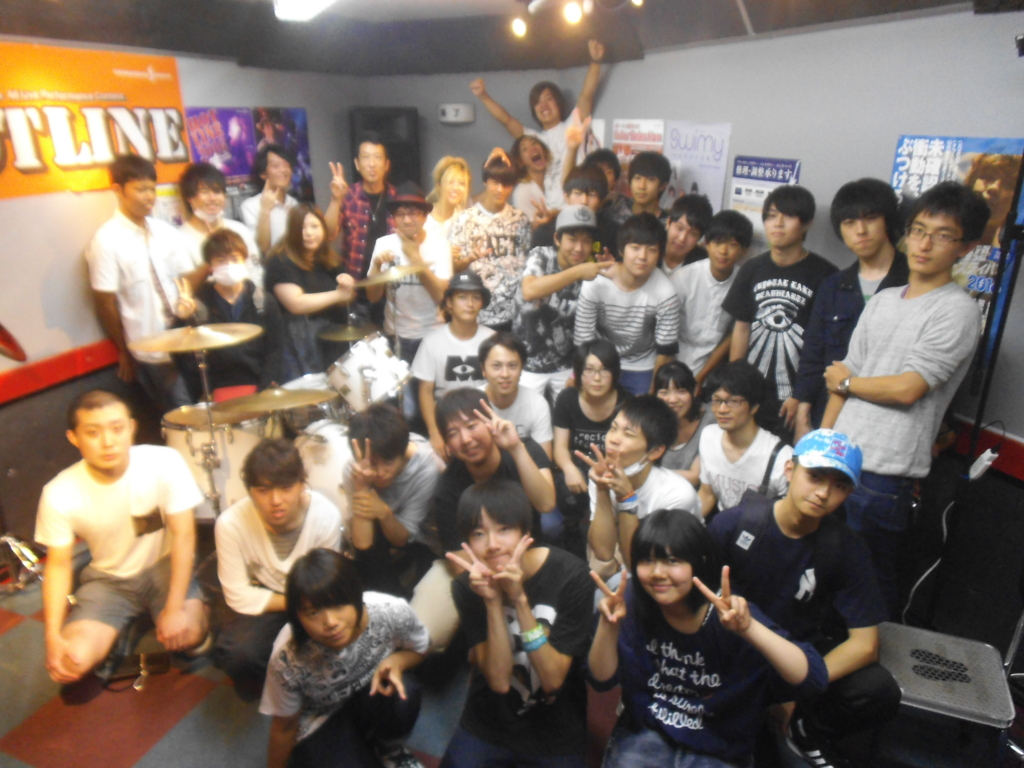 f:id:shima_c_akita:20160824183941j:plain