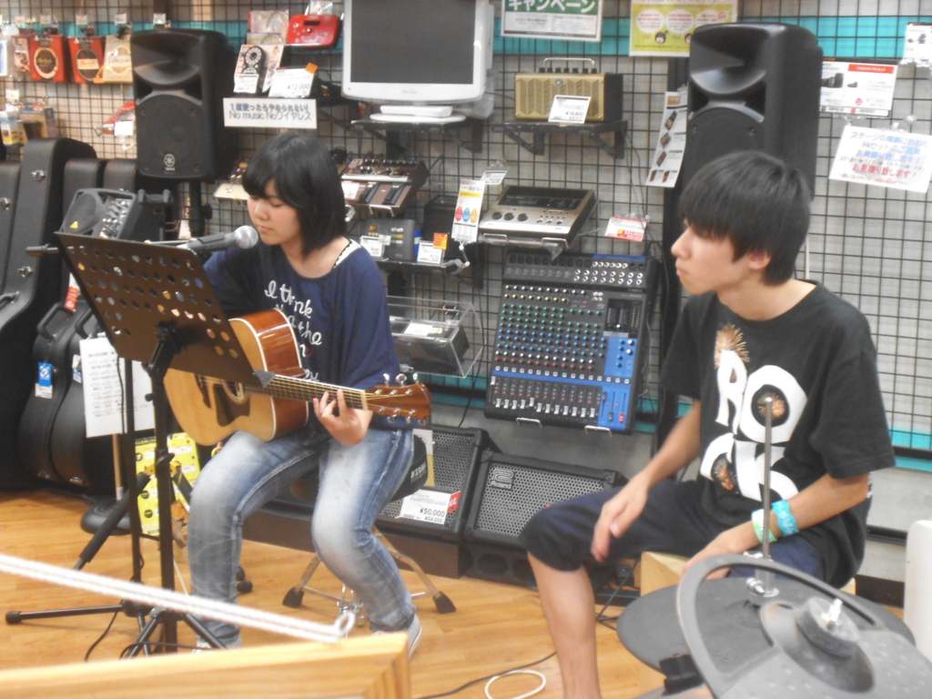 f:id:shima_c_akita:20160824185426j:plain