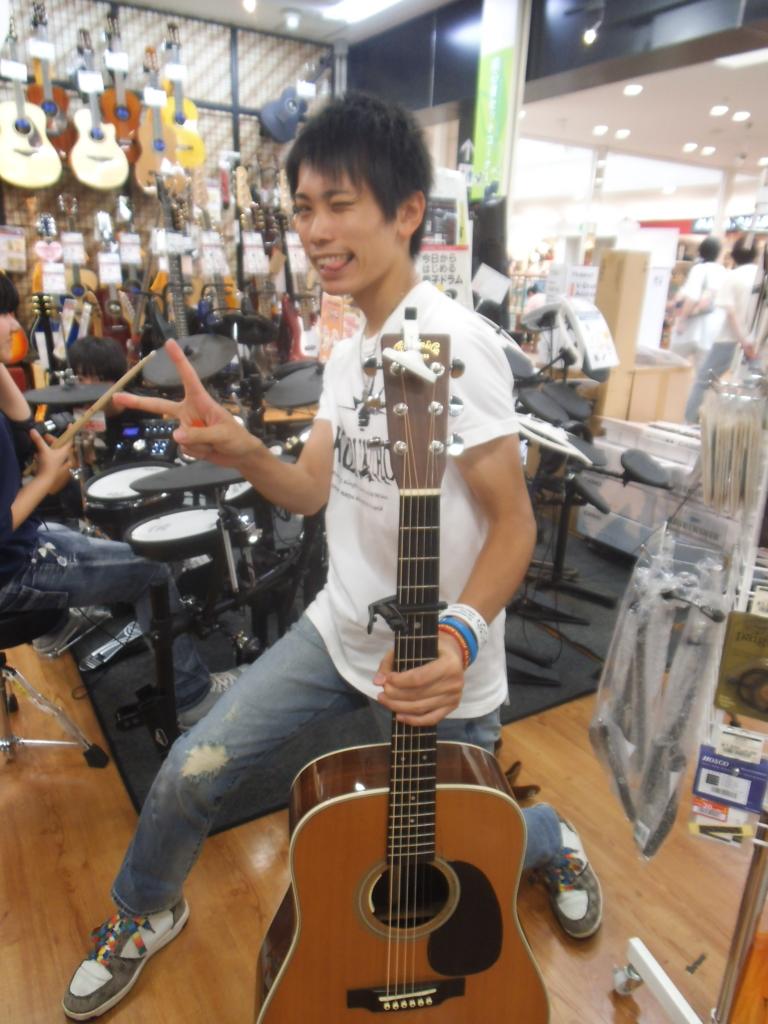 f:id:shima_c_akita:20160825102609j:plain