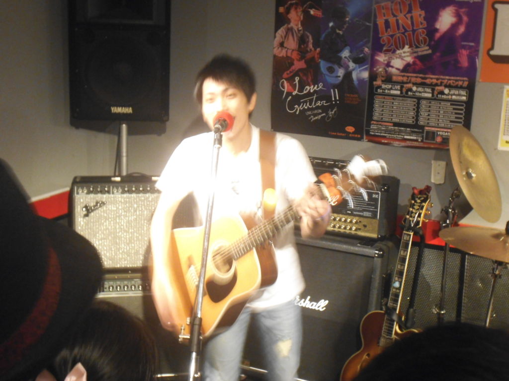 f:id:shima_c_akita:20160825102648j:plain