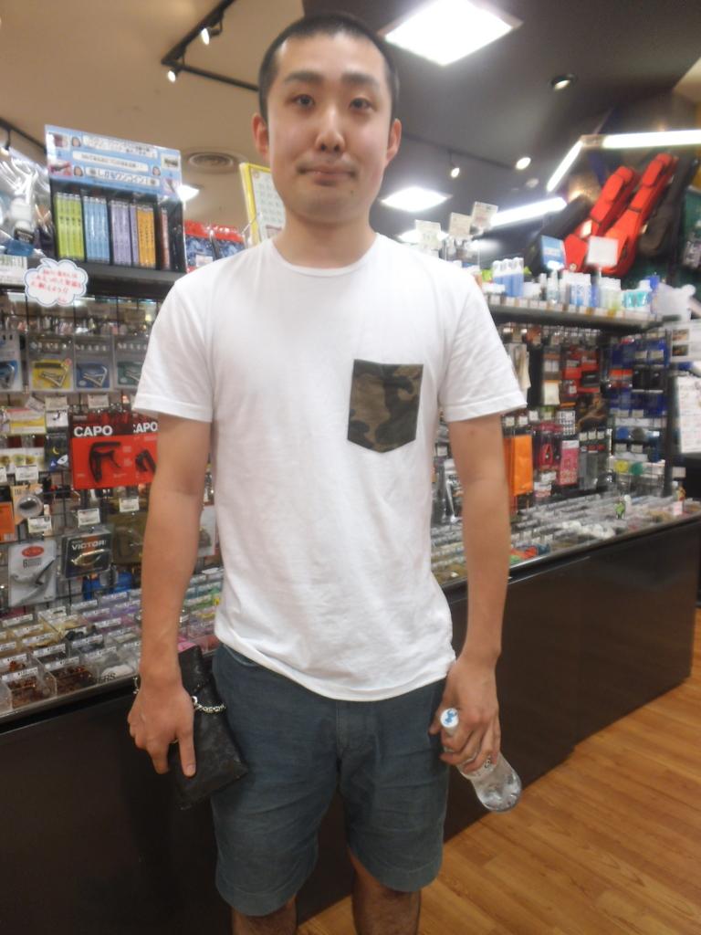 f:id:shima_c_akita:20160825102803j:plain