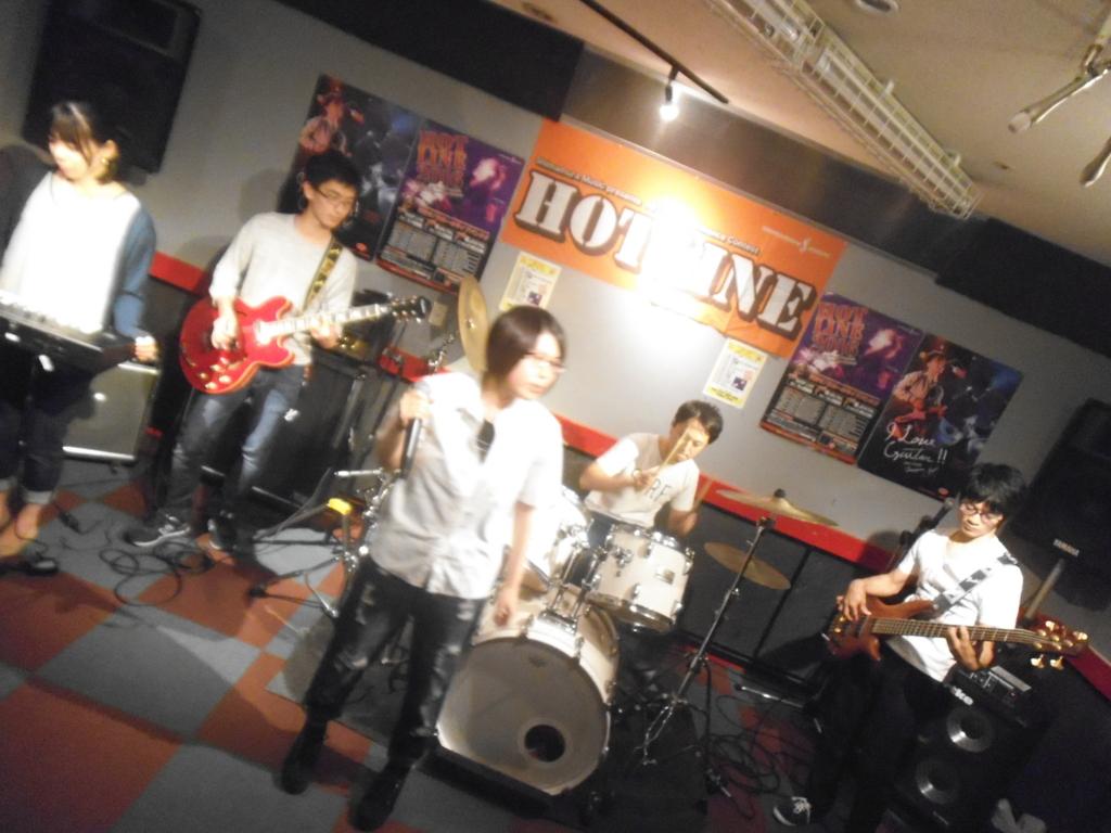 f:id:shima_c_akita:20160825103236j:plain