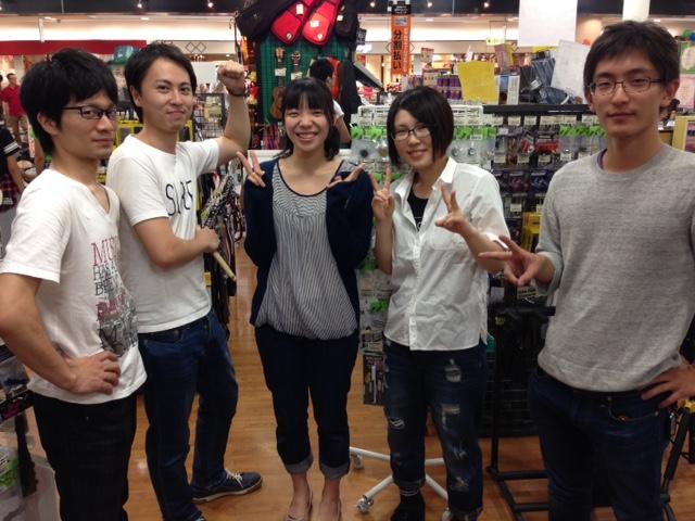 f:id:shima_c_akita:20160825103849j:plain