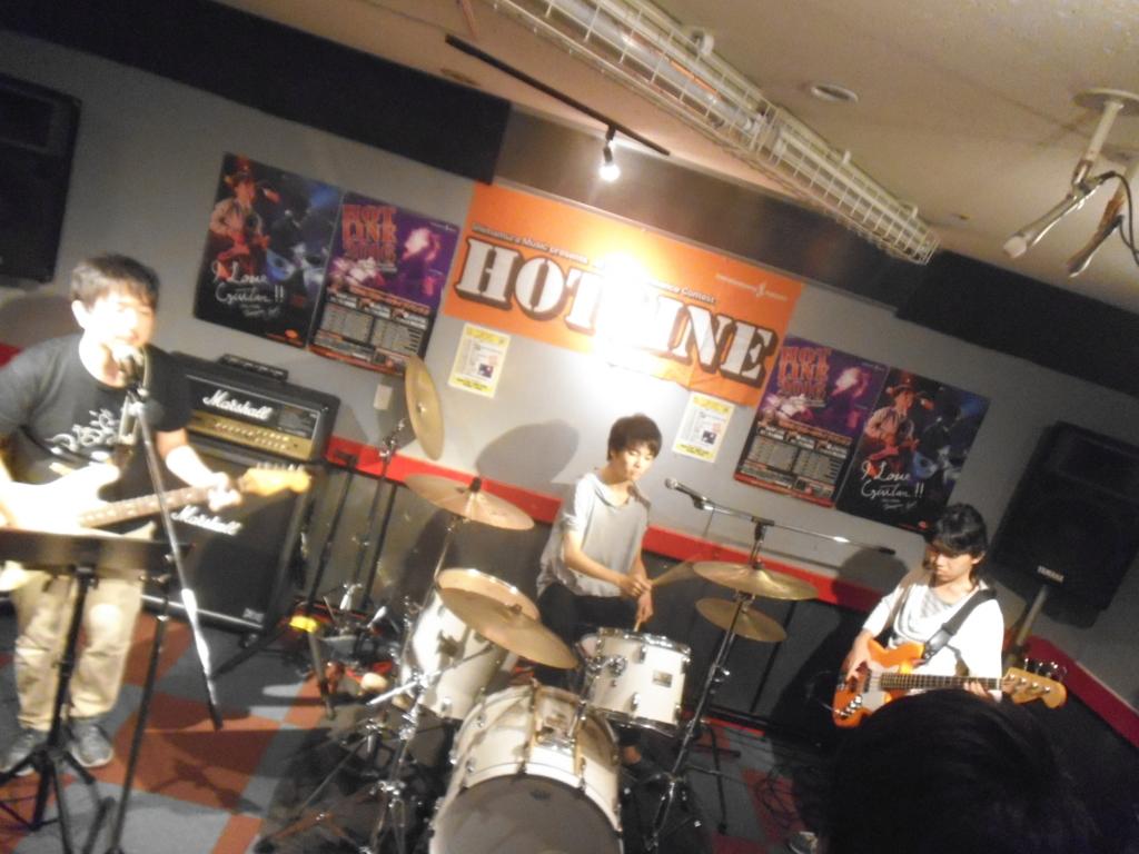 f:id:shima_c_akita:20160825103958j:plain