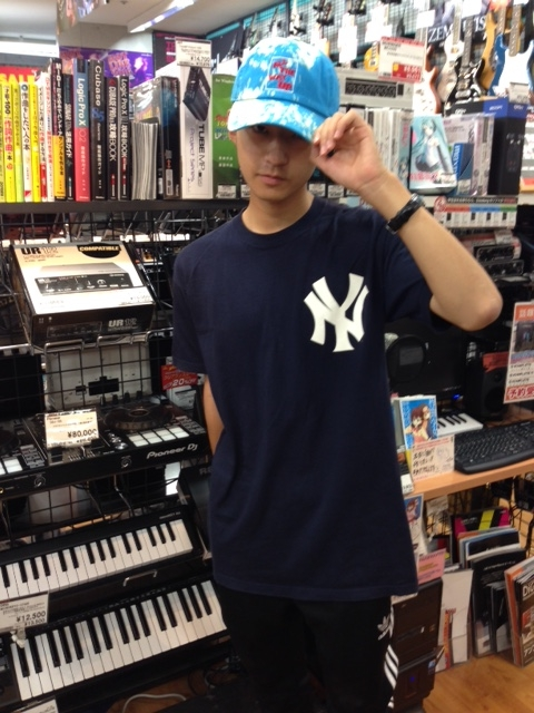 f:id:shima_c_akita:20160825104933j:plain