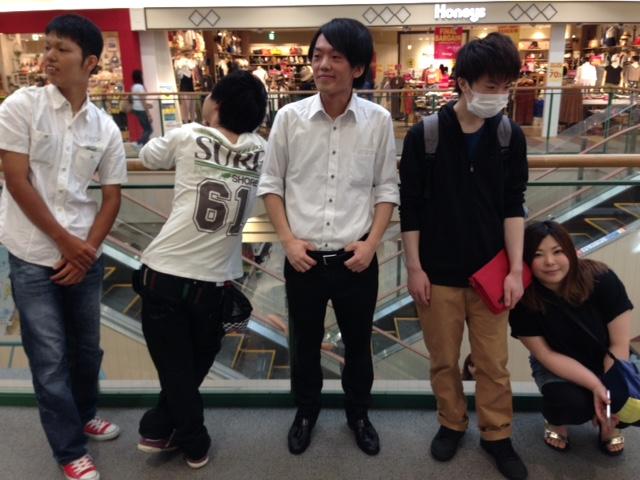 f:id:shima_c_akita:20160825105317j:plain