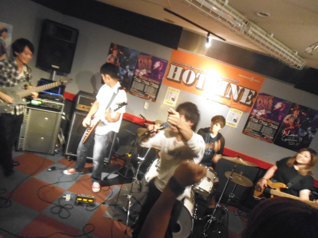 f:id:shima_c_akita:20160825105358j:plain