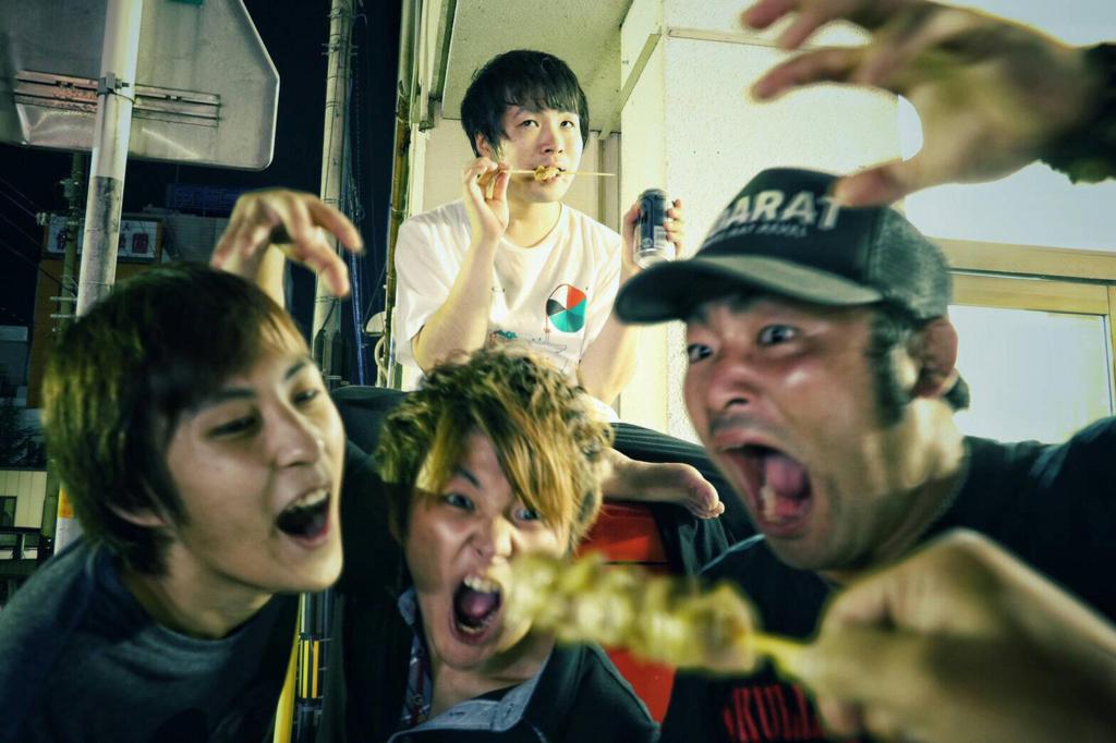 f:id:shima_c_akita:20160912093834j:plain